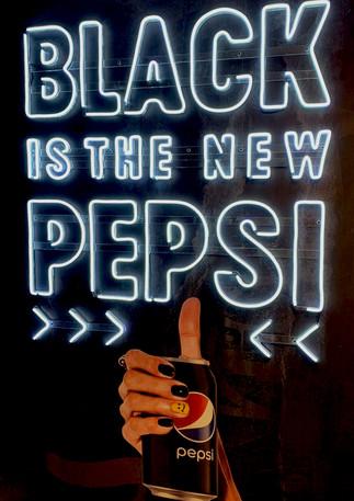 PEPSICO HQ | BA