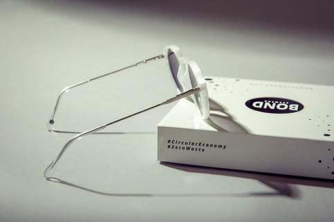 Bond Eyewear