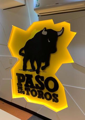 PEPSICO HQ I BS.AS.