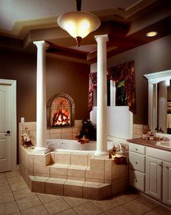 Chelsea Bathroom Corner.jpg