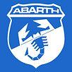 LOGO ABARTH BLU.jpg