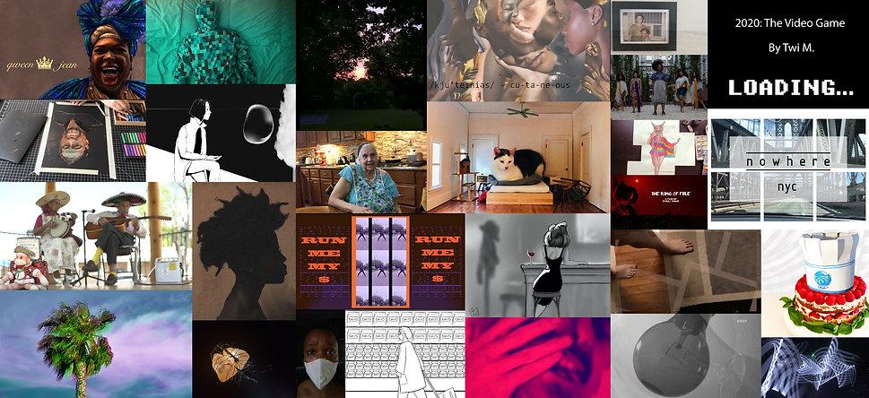 BeFunky-collage1.jpg