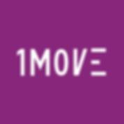 1MOVE_Logo-01.png