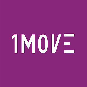 1MOVE_Logo-01.png