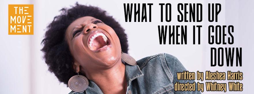 WTSU FB Cover.jpg