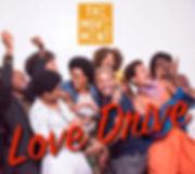 Love Drive Logo.jpg