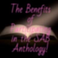 BenefitsofAnthologyImage.png