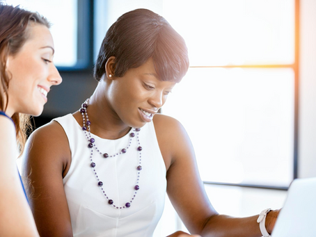 Attributes of Great Coworking Spaces for Female Entrepreneurs