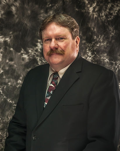 W.Bro. Robert Gavigan