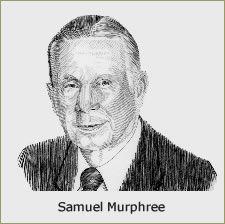 sam_murphree_drawing.jpg