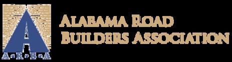 ALRBA-Logo3.png