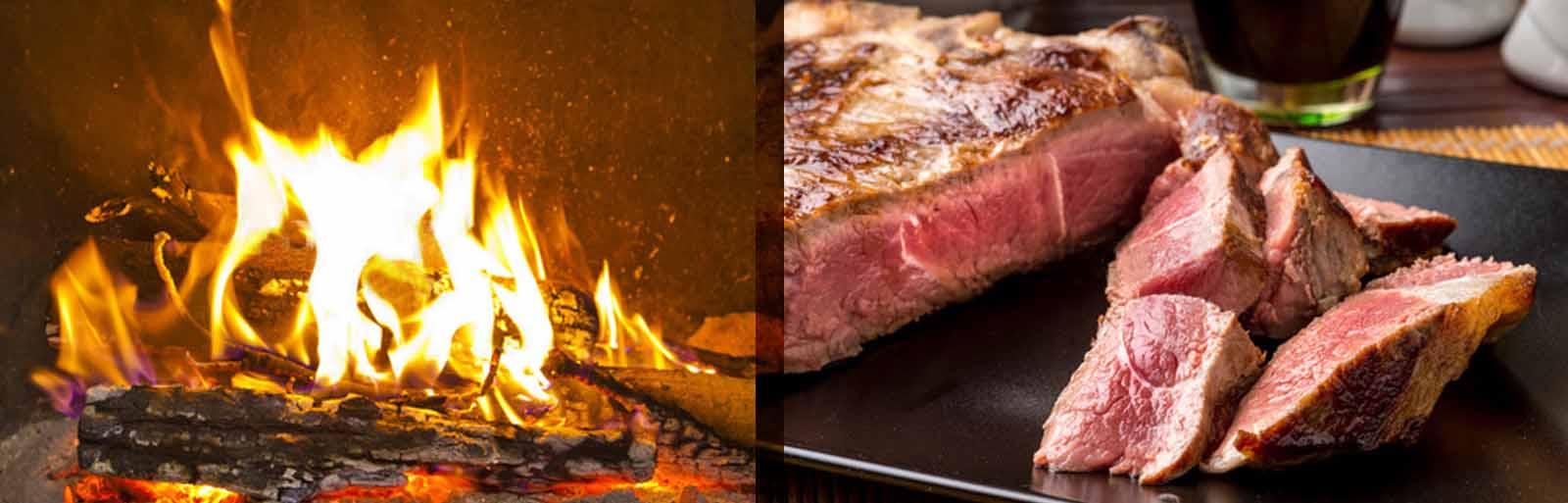 grillade-boeuf-restaurant-couvertoirade