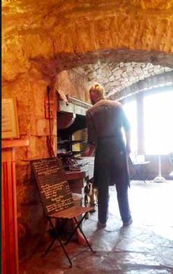 grillade-restaurant-larzac