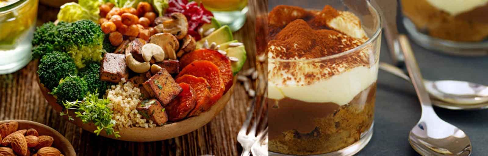 vegan-et-tiramisu-maiso-restaurant-la-couvertoirade