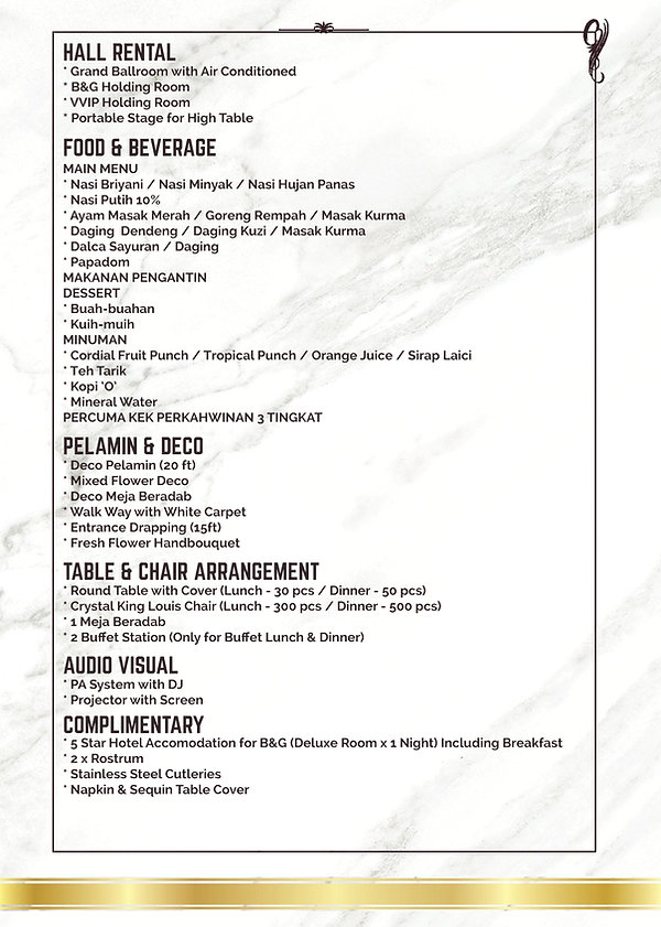 Fahrenheit69 Package - BORA OMBAK-page-0