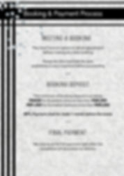 Fahrenheit77 1st Page.jpg