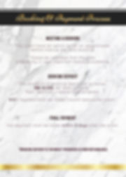 Fahrenheit69 Package - SRI ENDON-page-00