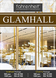 Fahrenheit69 Package - GLAMHALL-page-001