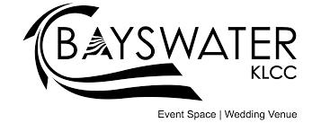 Bayswater KLCC