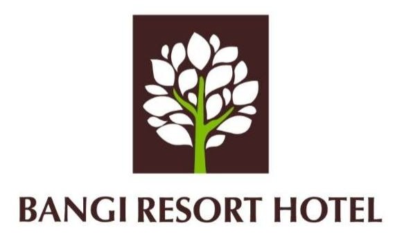 Bangi%20Hotel%20Resort%20Logo_edited
