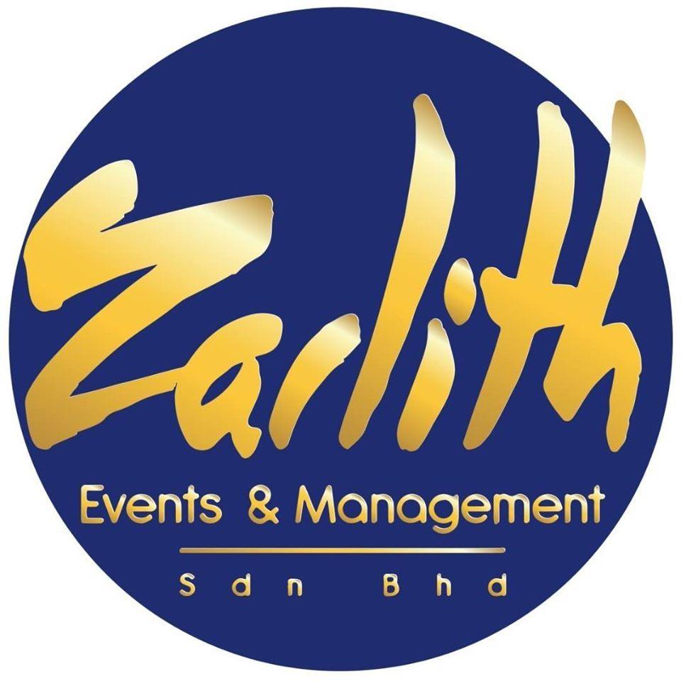 Zarlith