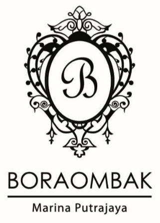 Bora Ombak