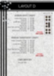 Fahrenheit77 6th Page.jpg