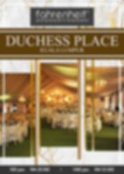 Fahrenheit69 Package - DUCHESS PLACE-001