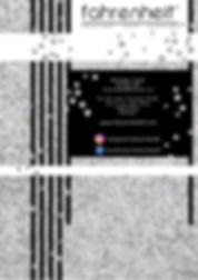 Fahrenheit77 Back Page.jpg
