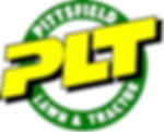 PLT 2.png