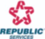 Republic 2.png