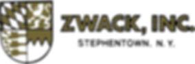 Zwack 1.jpg
