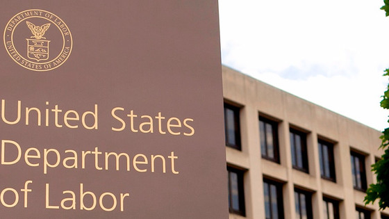 Department of Labor fails to protect consumers and what you need to do