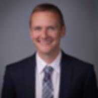 Matthew Davis Financial Planner Palm Springs