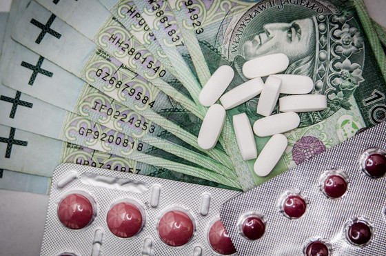 Health insurance while overseas