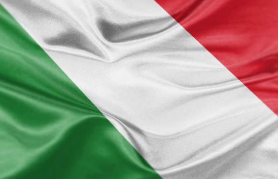 Italy's election threaten free markets