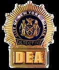 dea-logo-gold.png