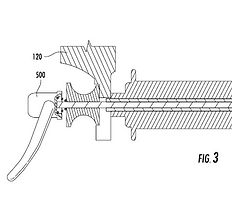 patent_edited.jpg