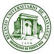 logo-RUM.jpeg