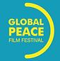peace film festival.png