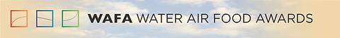 WAFA logo.png