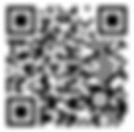 ETH_QR_Code.png