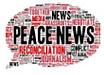 PEACE_NEWS_LOGO.png