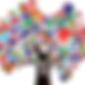 Melbourne Peace City Logo.png