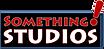 Something studios logo.png