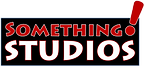 Something studios logo.png