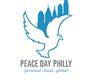 peaceday philly.png
