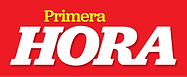 Logo_PH_mercadeo.png
