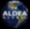 Aldea Global logo.png