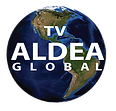 Aldea Global logo.png